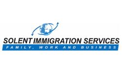mmigration consultancy that assists individuals,