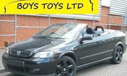 Phone:07400 121123 Here we have a lovely Vauxhall Astra
