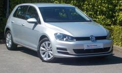 FREE SERVICE PLAN WHEN FUNDED WITH VW FINANCE.TERMS AND