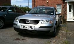 Nice clean car,very good condition, electric