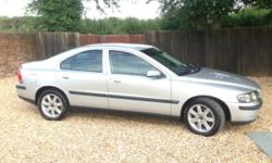 2.0l Petrol turbo 5speed manual �������������� �Tax