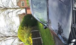 VW Polo, 1998, petrol, AUTOMATIC, 3 door hatchback,