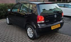 Immaculate condition. With very low mileage. We are