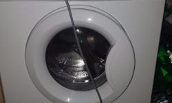 Whirlpool washing machine spares and repaires. 3.5