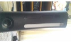 Xbox 360 working door keeps opening spares or repair 20